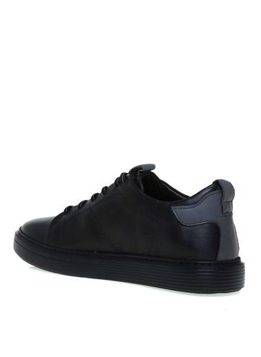 Fabrika Fabrika Sneaker Siyah